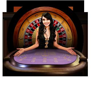 online casino play casino games online kasino