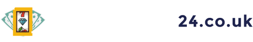 Gamblingsites24.co.uk