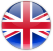 british gambling sites