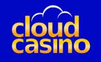 Cloudcasino